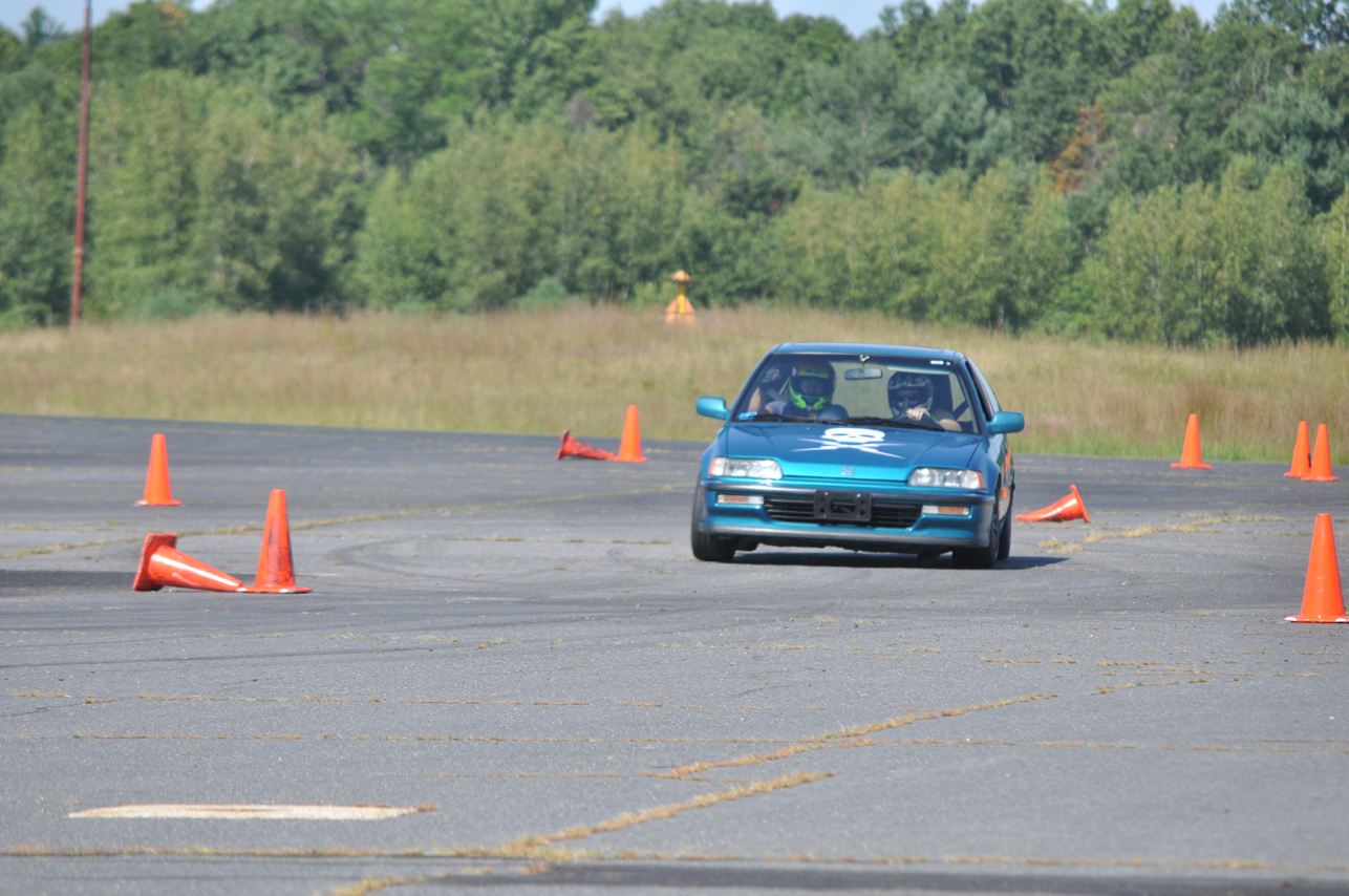 usa_local_autocross